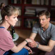 Marek muss Jack sein Geheimnis offenbaren - wie wird sie reagieren? (Foto)
