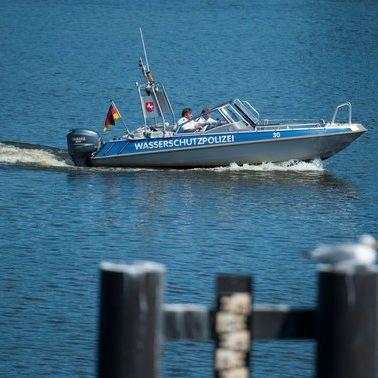 Schwere Badeunfälle! Mehrere Tote in Ostsee, Elbe und Co. (Foto)