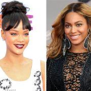Beyoncé räumt bei den MTV Video Music Awards die meisten Preise ab (Foto)