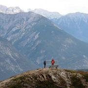 Todes-Drama! Zwei deutsche Kletterer stürzen in die Tiefe (Foto)