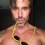 Aids-Skandal beim Bachelor: Nur die Macher wussten davon! (Foto)