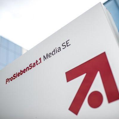 Kostenlos! ProSieben-Programm via App online sehen (Foto)
