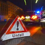 Horror-Crash! Deutsche Familie stirbt auf Mallorca (Foto)