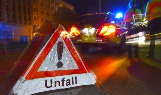 Eine deutsche Familie ist bei einem Unfall auf Mallorca getötet worden. (Foto)
