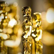 Wahnsinn! Drei deutsche Filme räumen Studenten-Oscar ab (Foto)