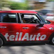 Was Sie unbedingt bei der privaten Autovermietung beachten müssen (Foto)