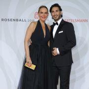 """So lebt und liebt die """"Promi Big Brother""""-Kandidatin (Foto)"""