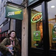 DIESES Produkt sollten Sie nie bei Subway bestellen (Foto)