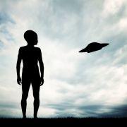 Alien-Zivilisation? Forscher empfangen Signal aus Weltraum (Foto)