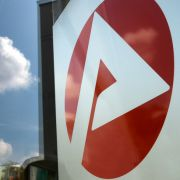 Hammer-Attacke auf Jobcenter-Mitarbeiter! (Foto)
