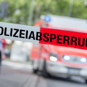 Zehnjähriges Mädchen getötet - Eltern vorläufig festgenommen (Foto)