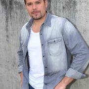 Daniel Fehlow gehört zweifelsfrei zu den Urgesteinen der Serie. Immerhin ist er nun schon seit 1996 regelmäßig in seiner Rolle als Leon Moreno zu sehen.