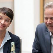 """""""Meck-Pomm ist das am dümmsten besiedelte Bundesland"""" (Foto)"""