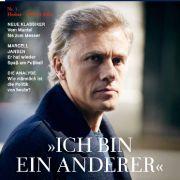 """Was taugt das neue Männer-Magazin der """"ZEIT""""? (Foto)"""