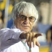 Das ändert sich durch den Verkauf der Formel 1 (Foto)
