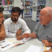 Soziologin fordert Integrationskurse für Deutsche (Foto)