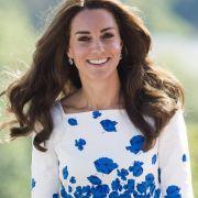 Angeblicher Fotobeweis? Hatte Herzogin Kate doch eine Brust-OP? (Foto)