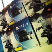 Zugreifen! Hier gibt es 2 PS4 zum Preis von einer (Foto)