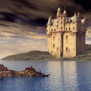 Forscher entdecken echtes Seemonster in Schottland (Foto)