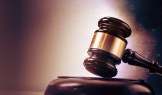 In Österreich wurde ein Mann wegen Vortäuschen einer Straftat verurteilt. (Foto)