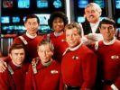 """""""Star Trek Day"""" 2016"""
