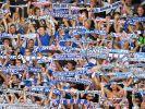 3. Liga! Alle Ergebnisse vom 6. Spieltag