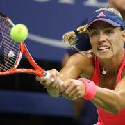 Sieg gegen Titelverteidiger Djokovic! Wawrinka gewinnt die US Open (Foto)