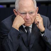 Deutschland drohen zusätzliche Finanzlasten in Milliardenhöhe (Foto)