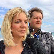 Mallorca-Special! Jens Büchner riskiert sein Familienglück (Foto)