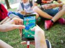Niantic hat einen neuen Patch für Pokemon Go veröffentlicht. (Foto)