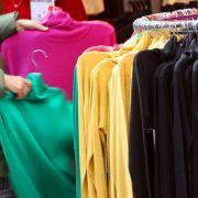 Auf DIESE Kleidung sollten Sie dringend verzichten (Foto)