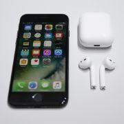 Diese Neuerungen bringt das Update für iPhone und iPad mit sich (Foto)