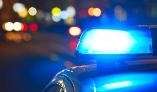 Der Tod einer Mutter bei einem Silvesterfeuerwerk in Schleswig-Holstein geht nach neuen Erkenntnissen auf eine Schussverletzung und nicht auf illegales Feuerwerk zurück. (Foto)