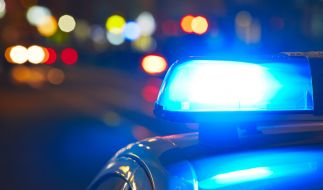 In Böblingen hat ein 17-Jähriger seine Mutter und seine Großmutter getötet. (Symbolbild) (Foto)