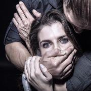 Weil sie Rindfleisch aß - 20-Jährige als Strafe vergewaltigt (Foto)