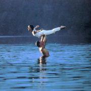 """6 Fakten zu """"Dirty Dancing"""", die Sie noch nicht kannten (Foto)"""