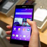 Was taugt das Smartphone-Schnäppchen? (Foto)