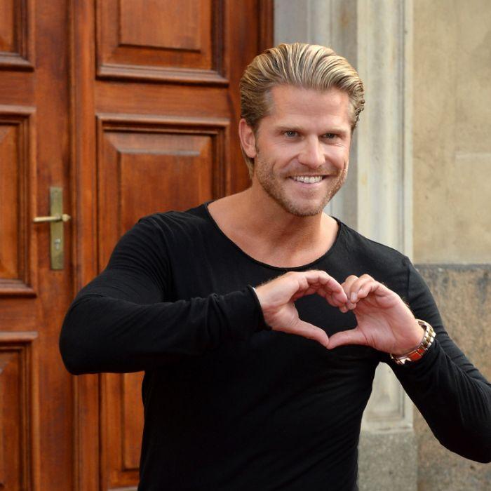 "DAS wünscht sich der ""Bachelor""-Charmeur am sehnlichsten (Foto)"