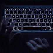 So erkennen Telekom-Kunden die aktuellen Pishing-Attacken (Foto)