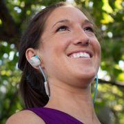 Die Testsieger bei In-Ear-Kopfhörern für Läufer (Foto)