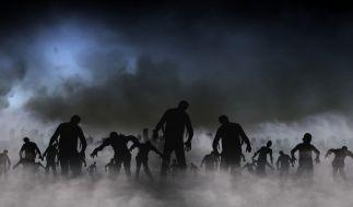 """Fear the Walking Dead"" verkürzt die Wartezeit auf TWD. (Foto)"