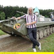 Best of der Comedy-Show: Motzi Mabuse und Matze Knop müssen wieder ran (Foto)