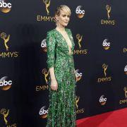 Wow! Die heißesten Auftritte bei der Emmy-Verleihung (Foto)