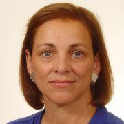 Marie-Luise Neuheuser von der Deutschen Restless Legs Vereinigung e.V. ist selbst RLS-Patientin und Ansprechpartnerin der RLS-Selbsthilfegruppe Alb-Donau-Kreis.