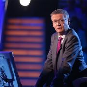 Günther Jauch lüftet DIESES WWM-Geheimnis (Foto)