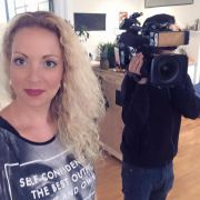 Mit Spürsinn! Bachelor-Kandidatin wird TV-Detektivin (Foto)