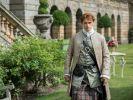 """""""Outlander"""" als Wiederholung in der Vox-Mediathek"""