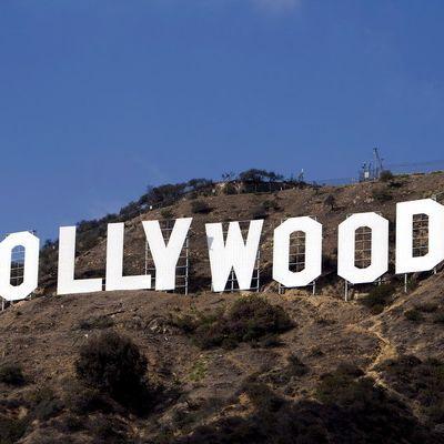 Der größte Kinderschänder-Skandal Hollywoods (Foto)