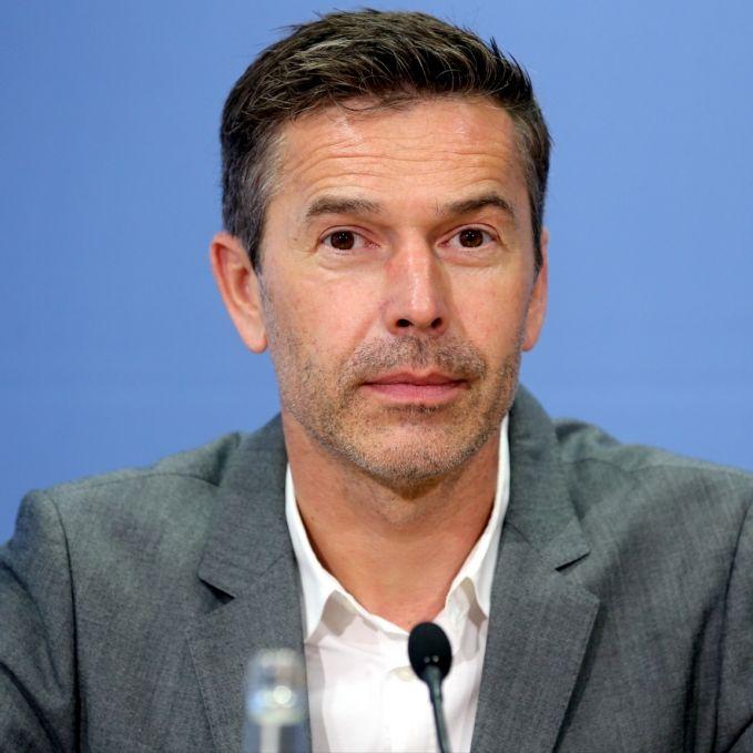 Deshalb wurde der ZDF-Moderator zum Ehrendoktor ernannt (Foto)
