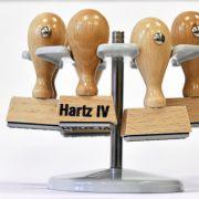 Sozialverbände fordern: Mehr Hartz IV für Alkohol und Zigaretten! (Foto)